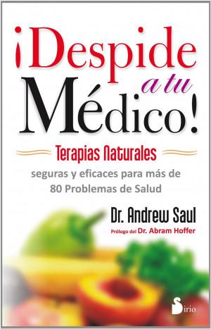 doctoryourself.com