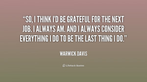 quote-Warwick-Davis-so-i-think-id-be-grateful-for-154569.png