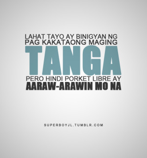 ... Pictures funny tagalog quotes tumblr cute quote about friendship