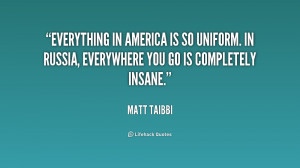 quote-Matt-Taibbi-everything-in-america-is-so-uniform-in-251341.png