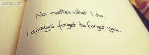 Always-Forget-To-Forget-You.jpg