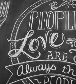 Julia-child-quote-chalkboard-art-print-1366666845