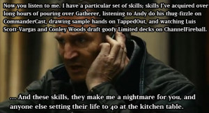 liam neeson taken speech i will find you text