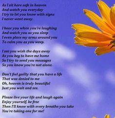 Peace Quotes Image Rest Death