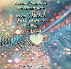 Sympathy Poems | ... Memory Cards – Sympathy Card Messages ...