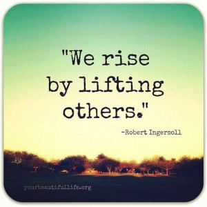 Pay it forward! #words #Inspirational #quotes
