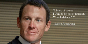 LANCE-ARMSTRONG-QUOTES-facebook.jpg