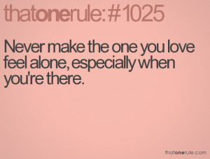 Feeling Alone Quotes Tumblr Quotes about feeling alone