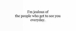 jealousy/love-haters-quote
