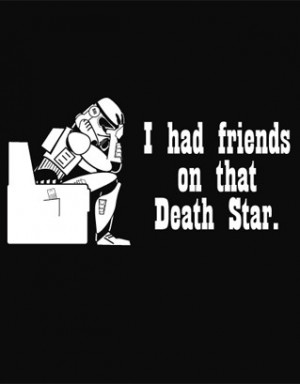 Image: humor,funny,star,wars-adc57eba124a828904...3064_h.jpg]