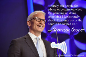 Anderson Quotes