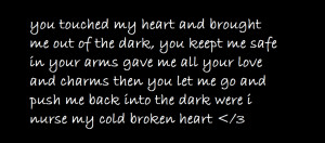 Emo Quotes Wallpapers