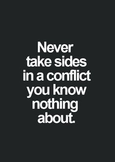 GOODLIFEQUOTERU(dot)COM for more quotes like this More