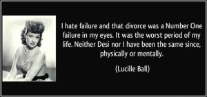 Tags: divorce quote divorce quotes funny divorce quotes quotes quotes ...