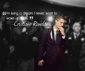 CR7 #Quotes