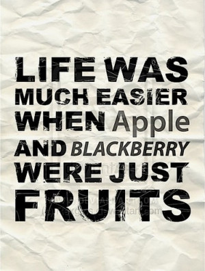 fruits,funny,quote,funny,saying,apple,digital,art ...