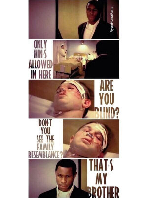 Remember The Titans Quotes Remember the titans
