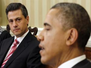 tags barack obama enrique peña nieto peña nieto y obama discuten ...