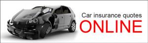 Type: Insurance type Auto Insurance Health Insurance Home Insurance ...