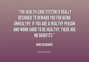 Health Care Worker Quotes
