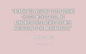 quote-Frank-Lautenberg-i-ask-the-vice-president-to-stop-194335.png