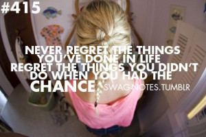 Back > Quotes For > Single Swag Tumblr Quotes
