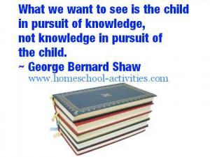 homeschooling-quotes-10