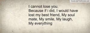 cannot_lose_you.-120532.jpg?i