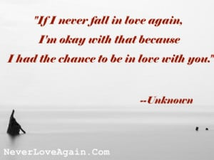 Romantic Love Quote 2