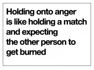Quotes About Hating Your Ex