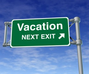 Retirement Christmas Vacation Facebook Quotes