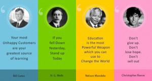 motivational-quotes-success-famous-people.jpg