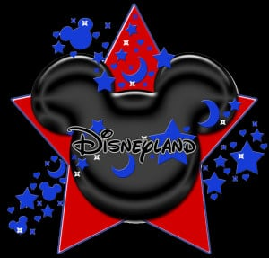 Clipart Library   Mickey Mouse   Mickey's Pals   Black 'n' White ...