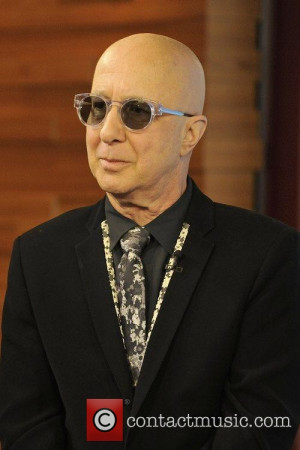 paul shaffer appears on global torontos the 5916535