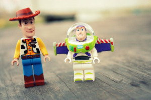 Cute Toy Story Toys Favim