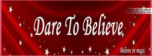 dare_to_believe-8633.jpg?i