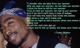 quote of the day tupac shakur on women quote of the day queen latifah ...