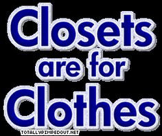 ... net graphics gay pride quotes images closets clothes gif