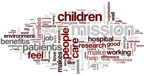 childrens hospital quotes source http quotes pictures feedio net great ...
