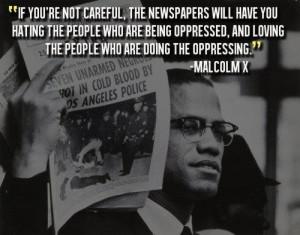 ... Israel Gaza Palestine Malcolm x apartheid imperialism gazaunderattack