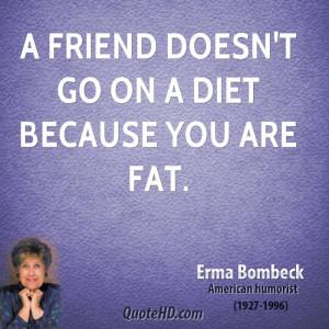 Erma Bombeck Quotes | QuoteHD