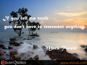16206d1389134729-20-most-famous-quotes-mark-twain-famous-quote-mark ...