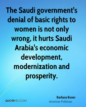 barbara-boxer-barbara-boxer-the-saudi-governments-denial-of-basic.jpg