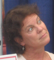 Erin Moran Quotes Famous Quoteswave