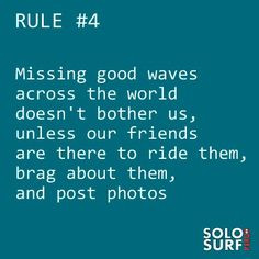 Similar Galleries: Surfing Tumblr Banners , Surfing Tumblr Photography ...