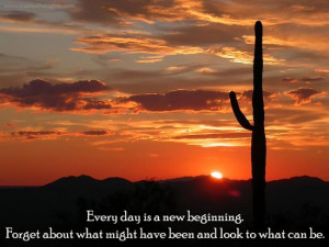 tagged motivational quotes motivational thoughts nice quotes on august ...