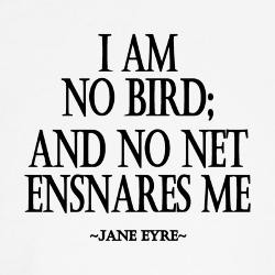 jane_eyre_quote_teddy_bear.jpg?height=250&width=250&padToSquare=true