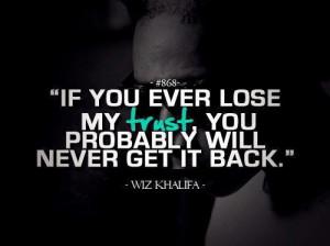 cute-quotes-life-sayings-nice-wiz-khalifa-trust_large.jpg