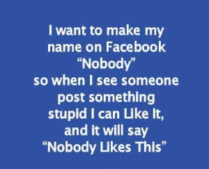 Friendship Quotes To Post On Facebook Facebook quotes -001 - nobdy