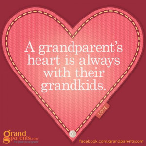 grandparents #grandkids #grandma #grandpa #quotes